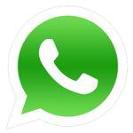 WhatsApp Dr Marco Longo, cirurgia plastica, usp, Cirurgião Plástico