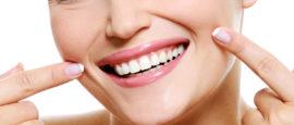 Bichectomia, sorriso magro, dr Marco Longo, rosto fino, Cirurgia Plástica, Cirurgião Plástico, self