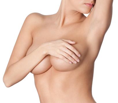 Mamoplastia Redutora / Mastopexia