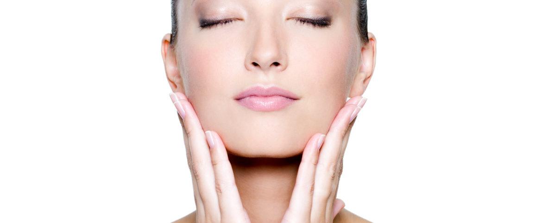 Face Lift, FaceLift, Dr Marco Longo, Cirurgião Plástico, Ritidoplastia, Cirurgia de Rugas, Rugas, Rejuvelhecimento, Botox