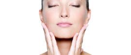 FaceLift – Ritidoplastia – Plástica da Face