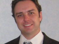 Dr Marco Longo Plastic Surgeon