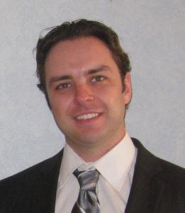 Dr. Marco Longo - Cirurgião Plástico,