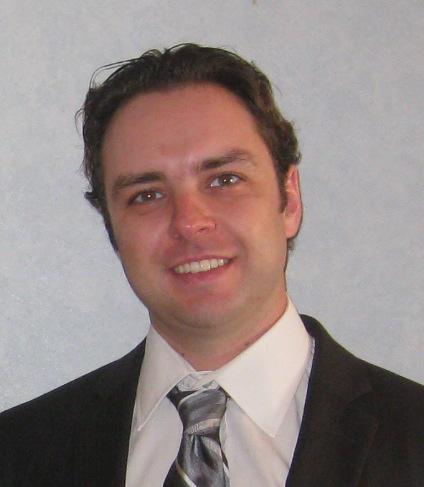 Dr Marco Longo – Cirurgião Plástico – Plastic Surgeon