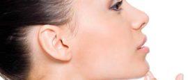 Lipoaspiração de pescoço, mento ou papada