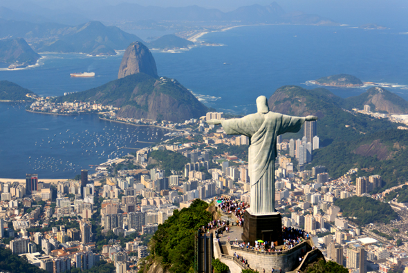 Cirurgia Plástica sp no Brasil