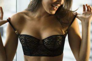 seios firmes, seios bonitos, opere com dr Marco Longo, breast augmentation,
