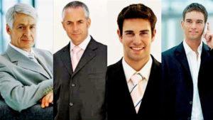 facelift, businessman, executivos, carreira profissional, imagem pessoal, marketing pessoal, emprego, dr Marco Longo, Cirurgia Plástica
