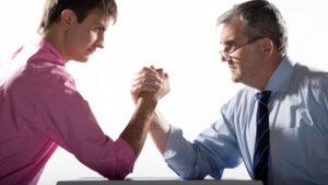 facelift, businessman, executivos, carreira profissional, imagem pessoal, marketing pessoal, emprego
