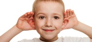 otoplastia, cirurgia de orelha, orelha em abano, Dr Marco Longo, Cirurgião Plástico, bullying