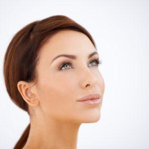 preenchimento, preenchedores faciais, restylane, juvederm, acido hialuronico, sculptra, dr marco longo, cirurgia plastica, facial filler