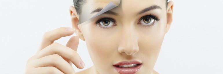 Como e quando usar os tratamentos estéticos para acabar com as rugas