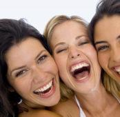 Sorriso gengival – saiba como é o tratamento