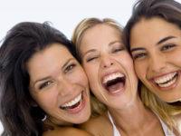 sorriso gengival, gummy smile, dr Marco Longo, sorriso, rinoplastia, cirurgia plastica,