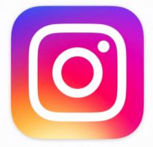 Instagram do Dr Marco Longo - Cirurgião Plástico