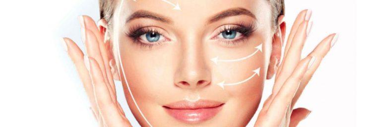 Harmonização Facial Cirúrgica – o que é isso?